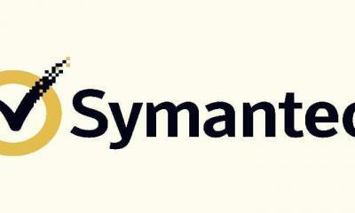 Symantec Sayesinde Fidye Yazılımcıları Bu Sefer Başaramadı!