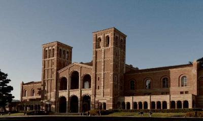 Kaliforniya Üniversitesi Fidye Yazılım Kurbanı Oldu!