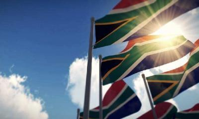 VaultAge Solutions İflas Bayrağını Çekti!