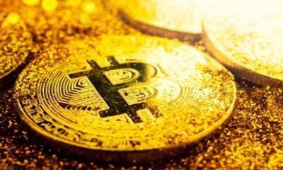 Bitcoin'de Dominans Yüzde 70'lere Ulaştı! Altcoinlerde Yükseliş Ne Zaman Başlayacak?