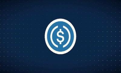 Centre 100.000$'lık Ethereum Adresini Dondurdu!