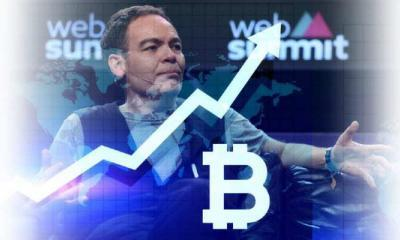 Max Keizer'e Göre Bitcoin 6 Haneli Yolculuğuna Başladı!