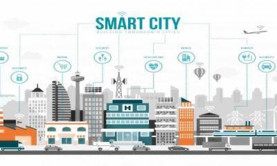 Akıllı Kentsel Ekosistem İçin LIMEX
