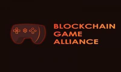 Algorand, Blockchain Game Alliance'a katıldı!