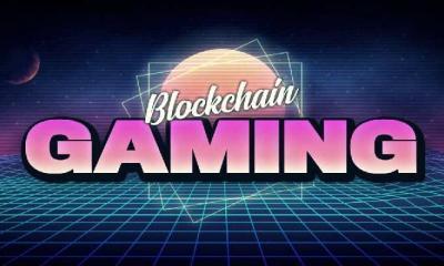 Blockchain Gaming CEO'suna Göre Rönesans Yakın!