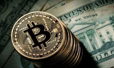 Public Mint Bir Çok Bankanın Desteğini Aldı!
