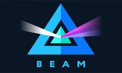 Beam CEO'su Geleceğin DeFi Olduğunu Düşünüyor!