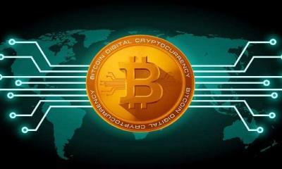 Bitcoin Ticareti En Çok Bu Saat Aralığında Gerçekleşiyor!