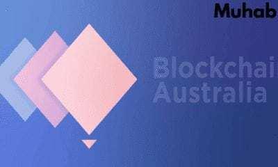 Blockchain Avustralya Bünyesine Yeni CEO Atadı