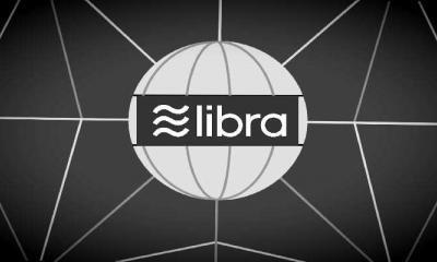 Libra Gün Yüzü Görmeyecek!
