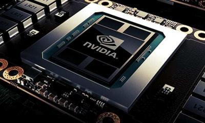 Nvidia Aleyhine Açılan Davaya Karşı Çıktı!