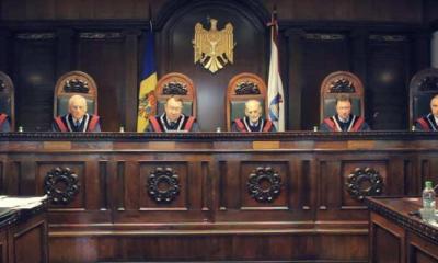 Rus Mahkemeleri Kripto Paralar Hakkında Kararsız!