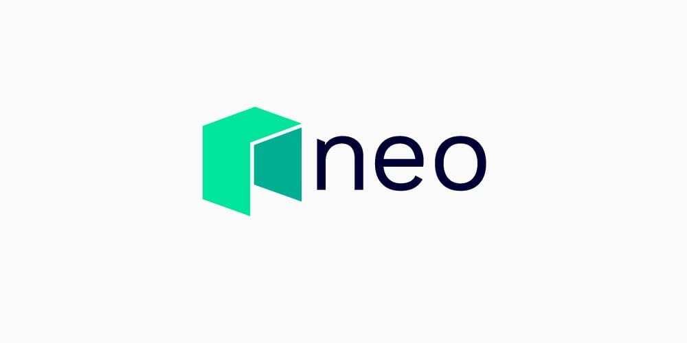 Neo Kripto Para Birimi