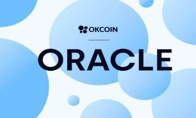 OKCoin Kendi Veritabanını Oluşturmaya Hazırlanıyor!