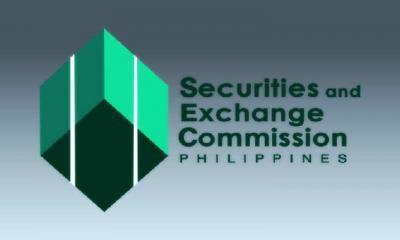 Filipinler Kripto Para Dolandırıcılıkları İle İlgili Uyarı Yaptı!