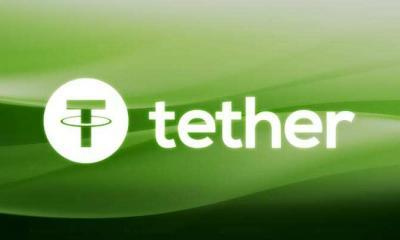 Tether 10 Milyar $'lık Piyasa Değerine Ulaştı!