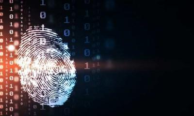 Incognito Blockchain, DeFi Privacy'yi Tanıttı!
