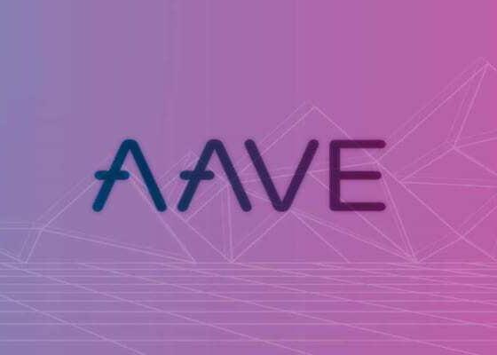 Aave Kurumsal Yatırımcılar İçin DeFi Platformunu Başlatıyor! İşte Aave Arc Detayları!