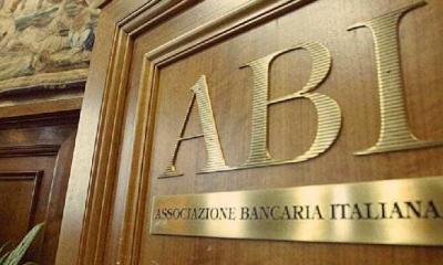 İtalyan Bankaları Corda Blockchain'i Sevdi!