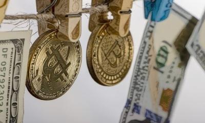 Güney Kıbrıs Bitcoin Dolandırıcılarını ABD'ye İade Etti!