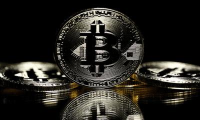 Hukuki ve Ekonomik Açıdan Bitcoin Bir Finansal Varlık Mı? Goldman Sachs Örneği