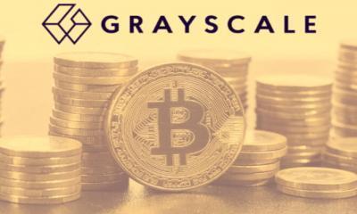Grayscale Haftalardır Bitcoin Almıyor!