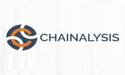 Chainalysis: 2020'de Scammerlar 381 Milyon $ Ele Geçirdi!