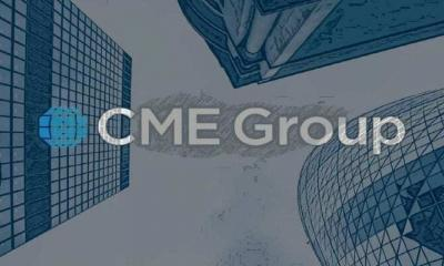 CME Group ve Bakkt