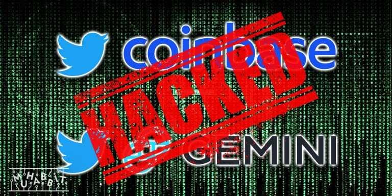 coinbase gemini hack