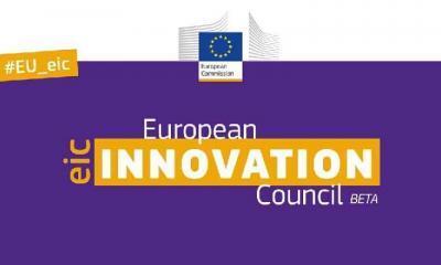 European Innovation Council Blockchain Projelerine Ödül Dağıttı!