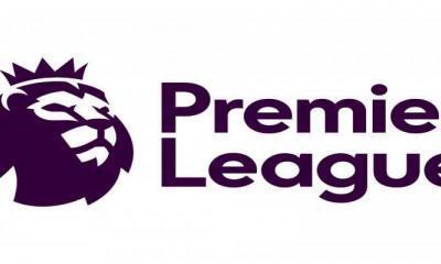 İngiliz Futbol Kulübüne Fidye Yazılım Şoku!
