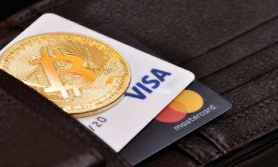 Visa'nın Kripto Yetkilisine Göre CBDC Ödemeler İçin Çok Önemli!