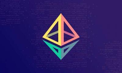 Ethereum Fiyatı Son İki Yılın En Yükseğinde!