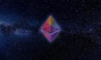 ERC20 Tokenlerin Değeri Ethereum'u İkiye Katladı!