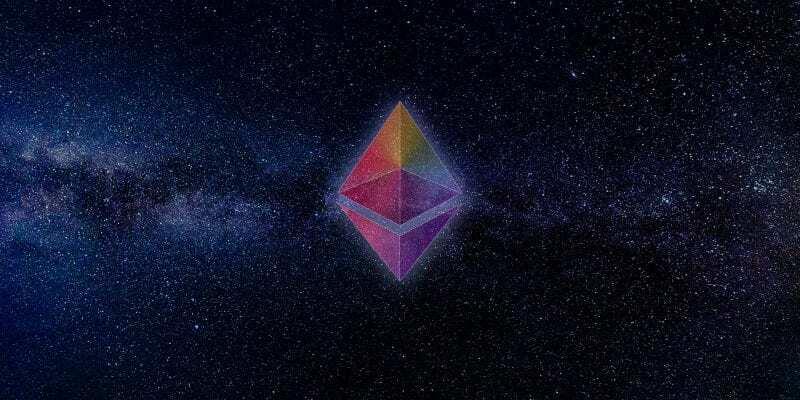 Ethereum'da Madenci Gelirleri Rekor Kırdı! Transfer Ücretleri Daha Ne Kadar Artacak?