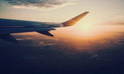 FAFT Travel Rule Düzenlemeleri