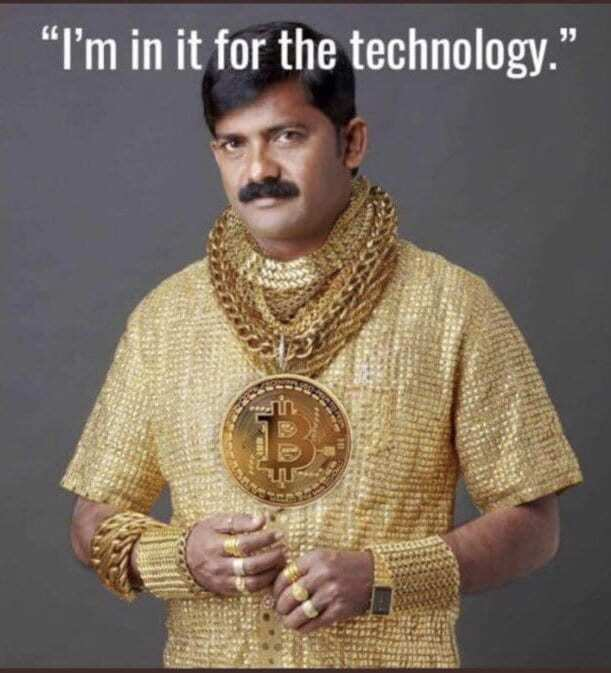Teknoloji için buradayım.