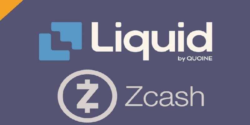 Liquid'in