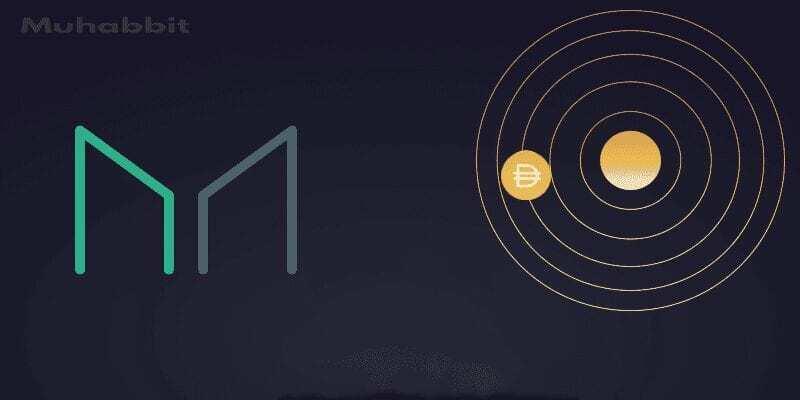 MakerDAO Geliştirme Fonundaki 400 Milyon $'ı İade Etti! Airdrop Gelebilir Mi?