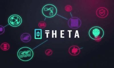 Theta ve Koreli Oyun Platformundan İşbirliği!