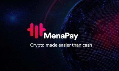 MenaPay