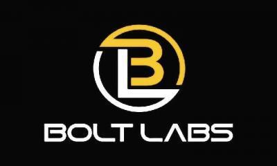 Bolt Labs Tezos için Özel Ödeme Yöntemi Geliştiriyor!