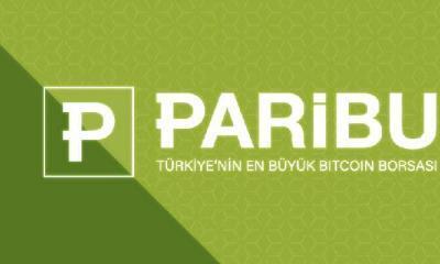 Paribu Kripto Paralar Hakkında Türkiye Raporunu Yayınladı!