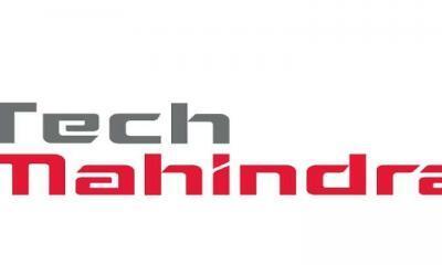Tech Mahindra'nın Tercihi IBM!