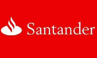 İspanyol Bankaları Akıllı Sözleşmeler Konseptini Başarıyla Sonuçlandırdı!