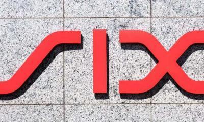 İsviçreli SIX Borsası Bitcoin ETP Listeliyor!