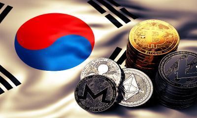 Kore Borsaları Belirsiz Düzenlemeler ile Gelişmeye Çalışıyor!