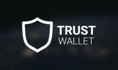 Binance'in Trust Wallet'ı 5 Milyon Kullanıcıya Ulaştı!