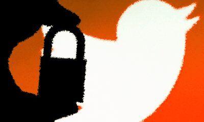 Hack İle İlgili Twitter'dan Açıklama Geldi!