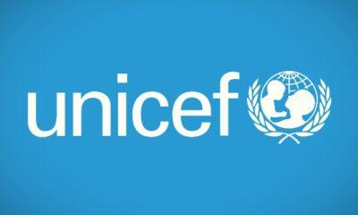 UNICEF Kripto Yatırımları Tam Gaz Devam! 100000 $!